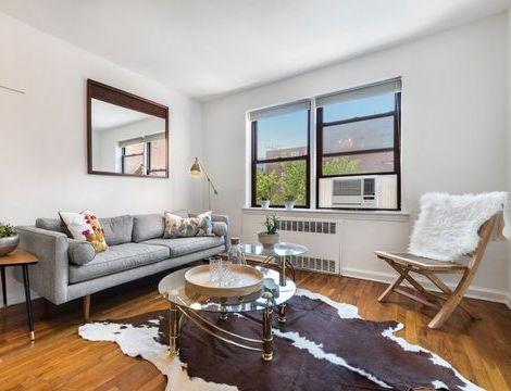 138 71st Street, Apt E1, undefined, New York