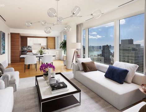 252 East 57th Street, Apt 41-D, undefined, New York