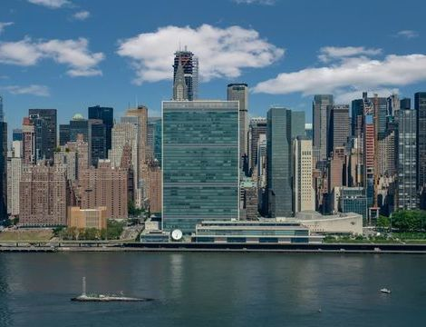 4-74 48th Avenue, Apt 34-A, undefined, New York