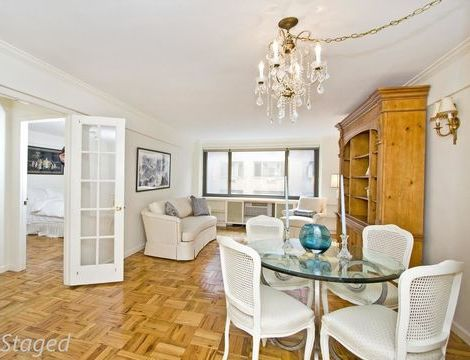 420 East 64th Street, Apt E-10A, undefined, New York