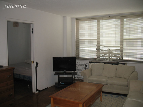 301 East 87th Street, Apt 15E, undefined, New York