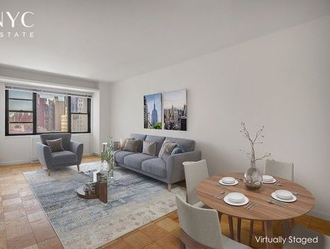 345 East 80th Street, Apt 17A, undefined, New York