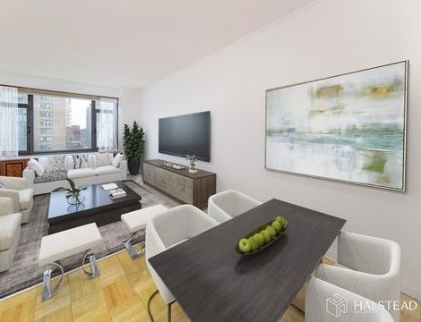 160 East 65th Street, Apt 15A, undefined, New York