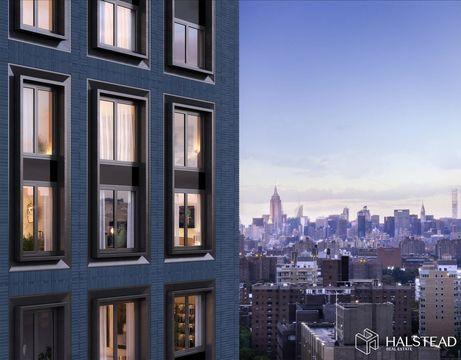 10 Nevins Street, Apt 6L, undefined, New York