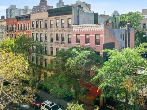 201 East 83rd Street, Apt 9-C, undefined, New York
