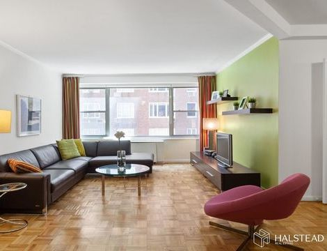 75 East End Avenue, Apt 3D, undefined, New York