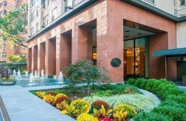 400 East 56th Street, Apt 19-H, undefined, New York