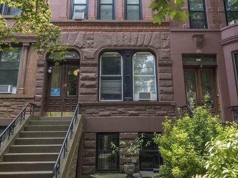 416 4th Street, Apt B, undefined, New York