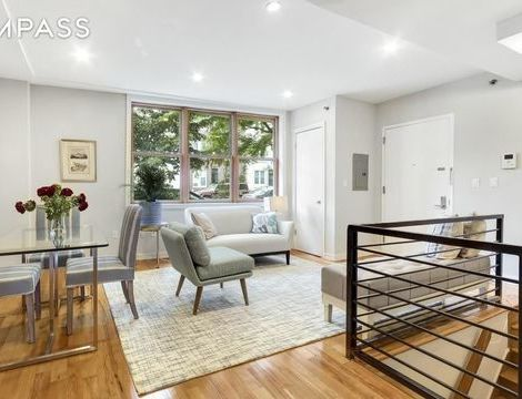 710 6th Avenue, Apt 1-B, undefined, New York