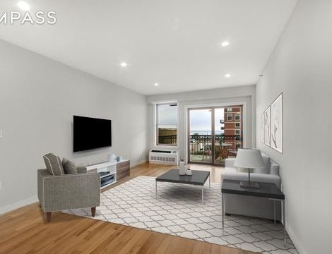 710 6th Avenue, Apt 5-A, undefined, New York