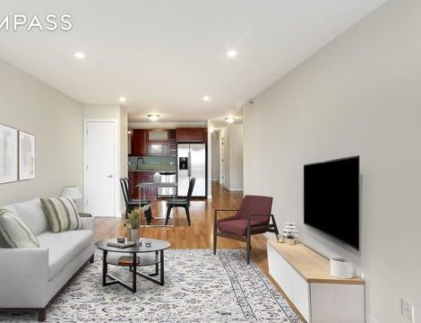 710 6th Avenue, Apt 2-C, undefined, New York