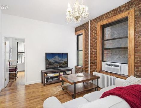 514 East 82nd Street, Apt 2-R, undefined, New York