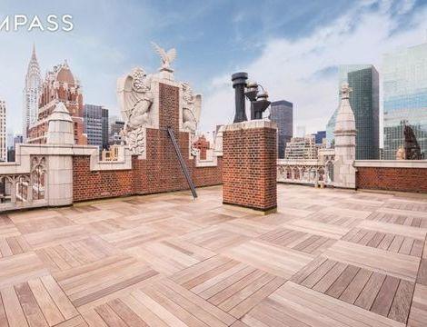 25 Tudor City Place, Apt 222, undefined, New York