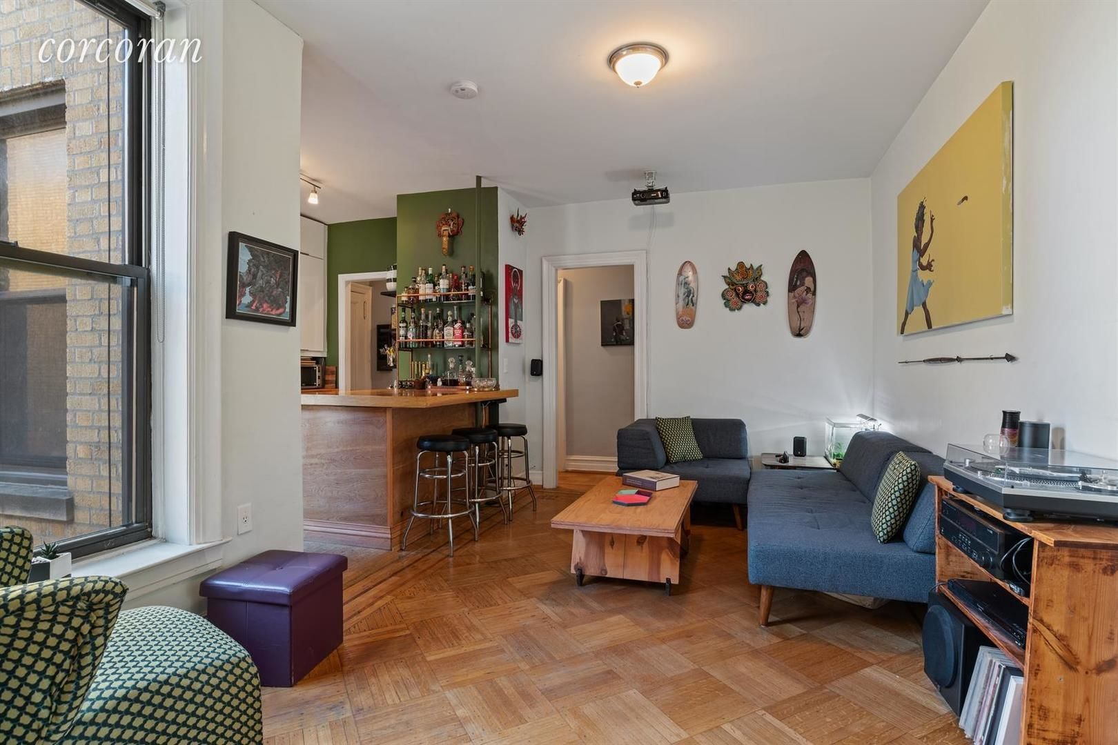 Apartment for sale at 4313 9th Avenue, Apt 3D