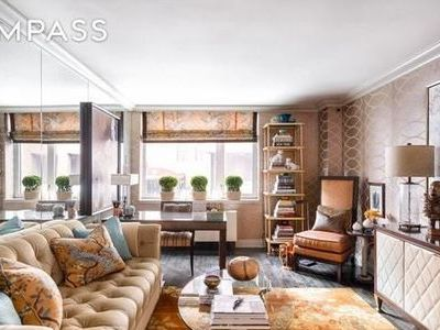 1760 Second Avenue, Apt 2-B, undefined, New York
