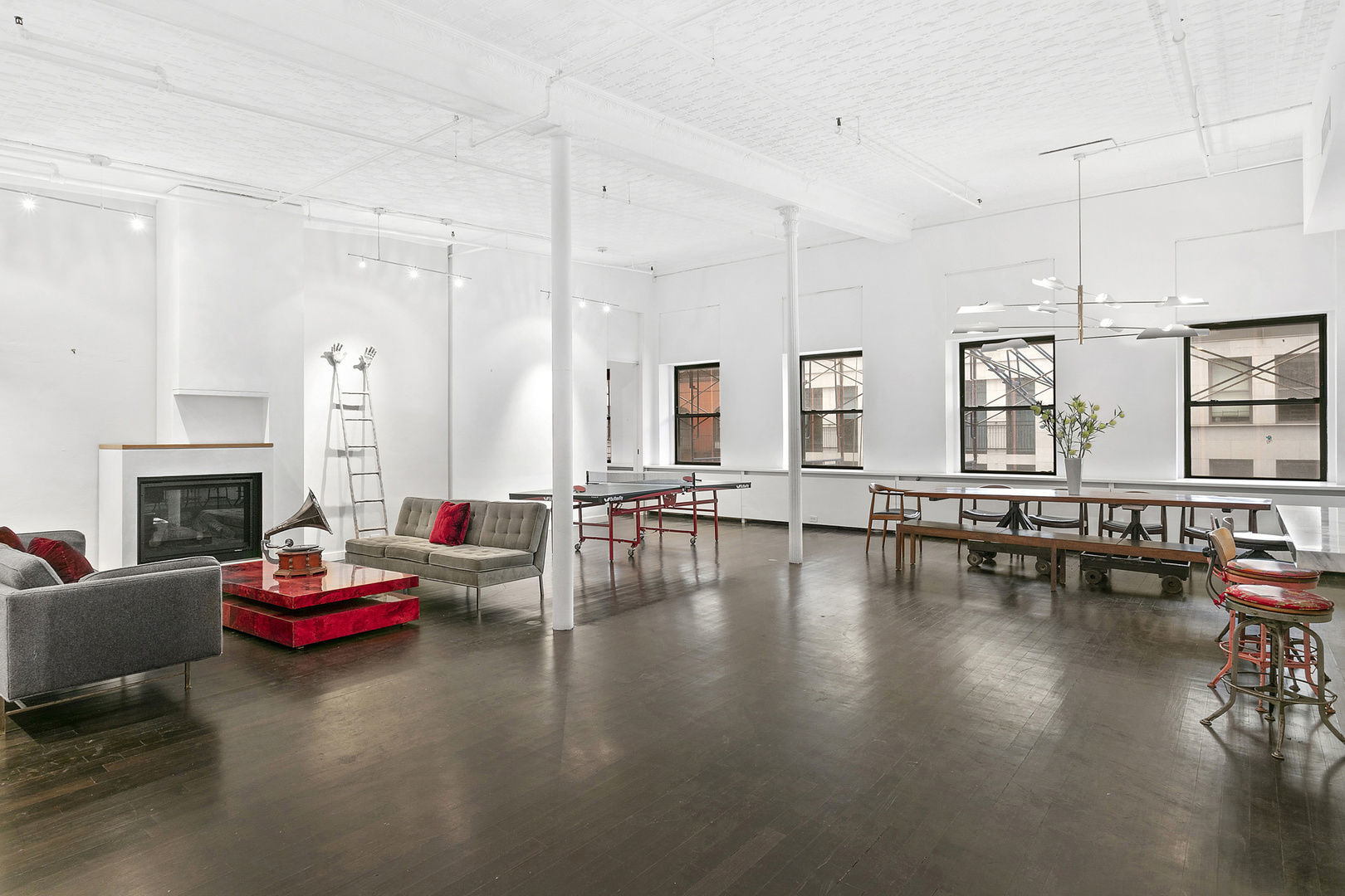 Apartment for sale at 72 Reade Street, Apt 5S