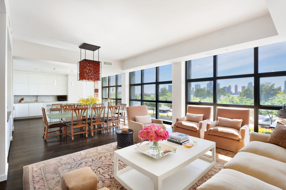 Apartment for sale at 290 West Street, Apt 2-B