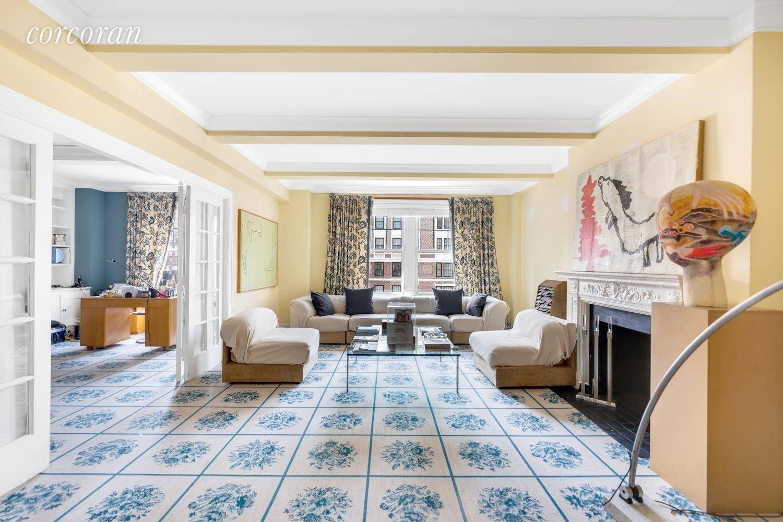 Apartment for sale at 575 Park Avenue, Apt 1101