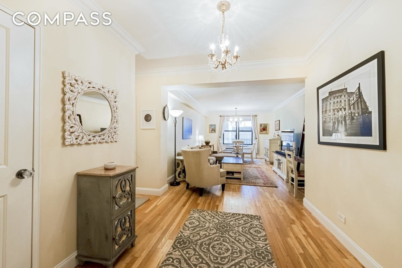 Apartment for sale at 330 East 70th Street, Apt 3-A