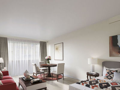 435 East 65th Street, Apt 1d, undefined, New York