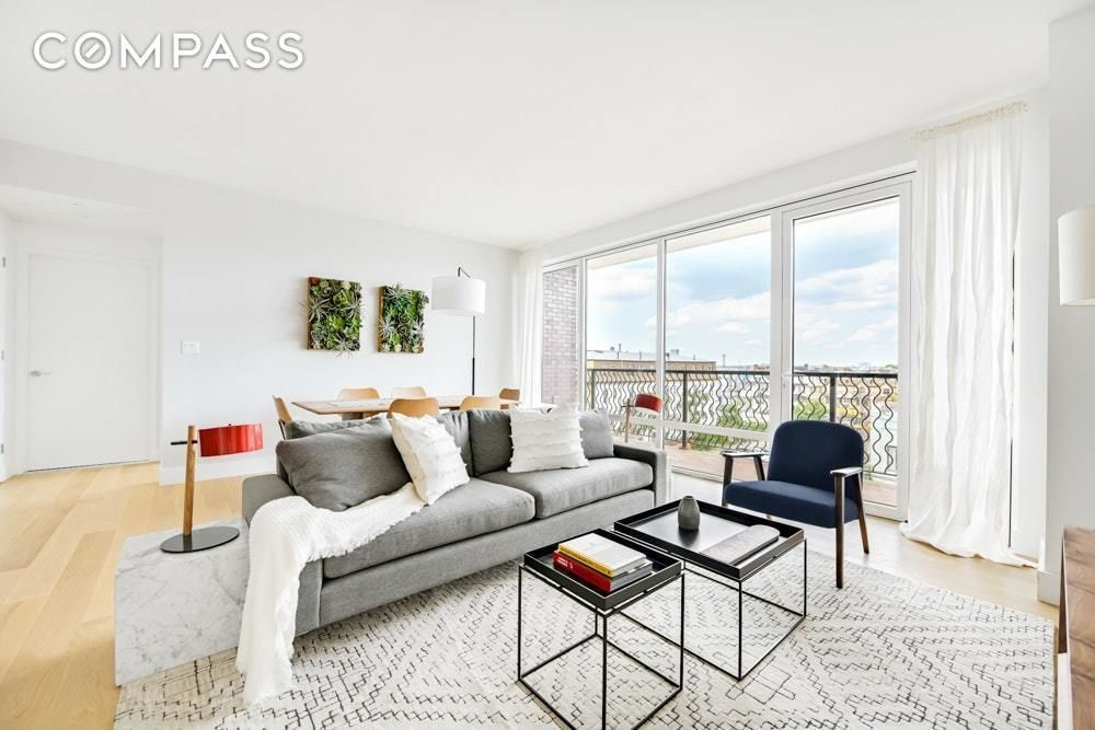 Apartment for sale at 133 Beach 116th Street, Apt 7-A