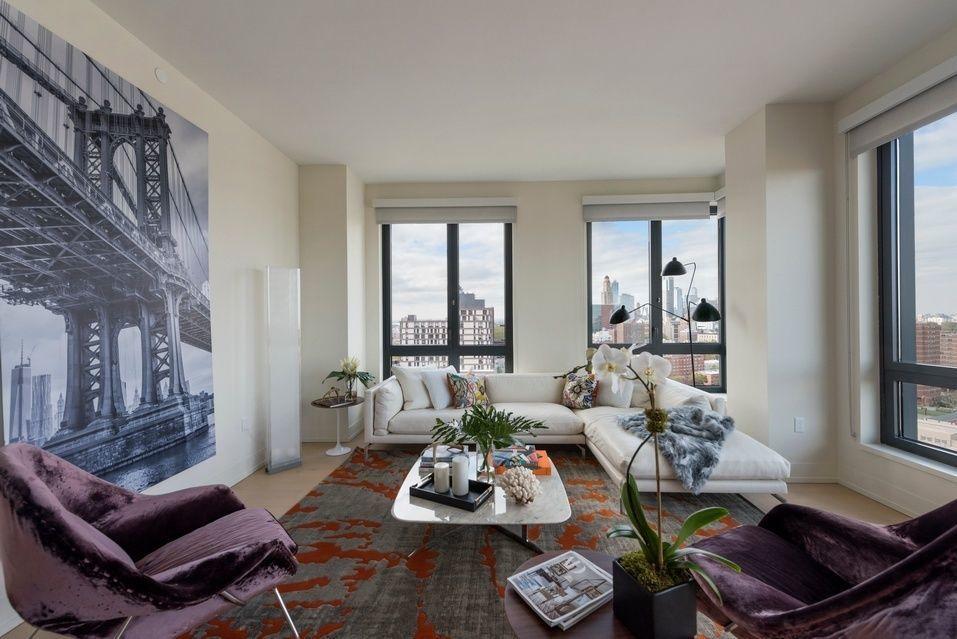Apartment for sale at 550 Vanderbilt Avenue, Apt 1508