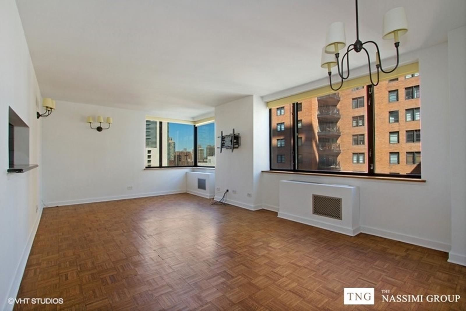 Apartment for sale at 30 West 61st Street, Apt 11-D