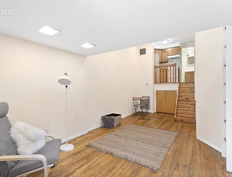 475 7th Avenue, Apt 1L, undefined, New York