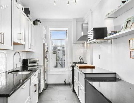160 Garfield Place, Apt 3R, undefined, New York