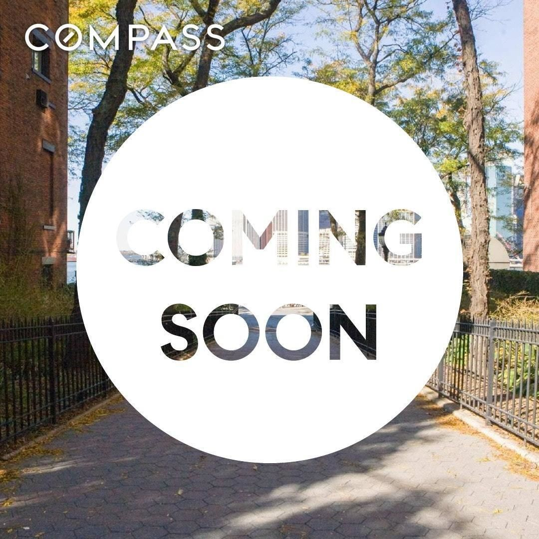 129 Columbia Heights, Apt 3, undefined, New York