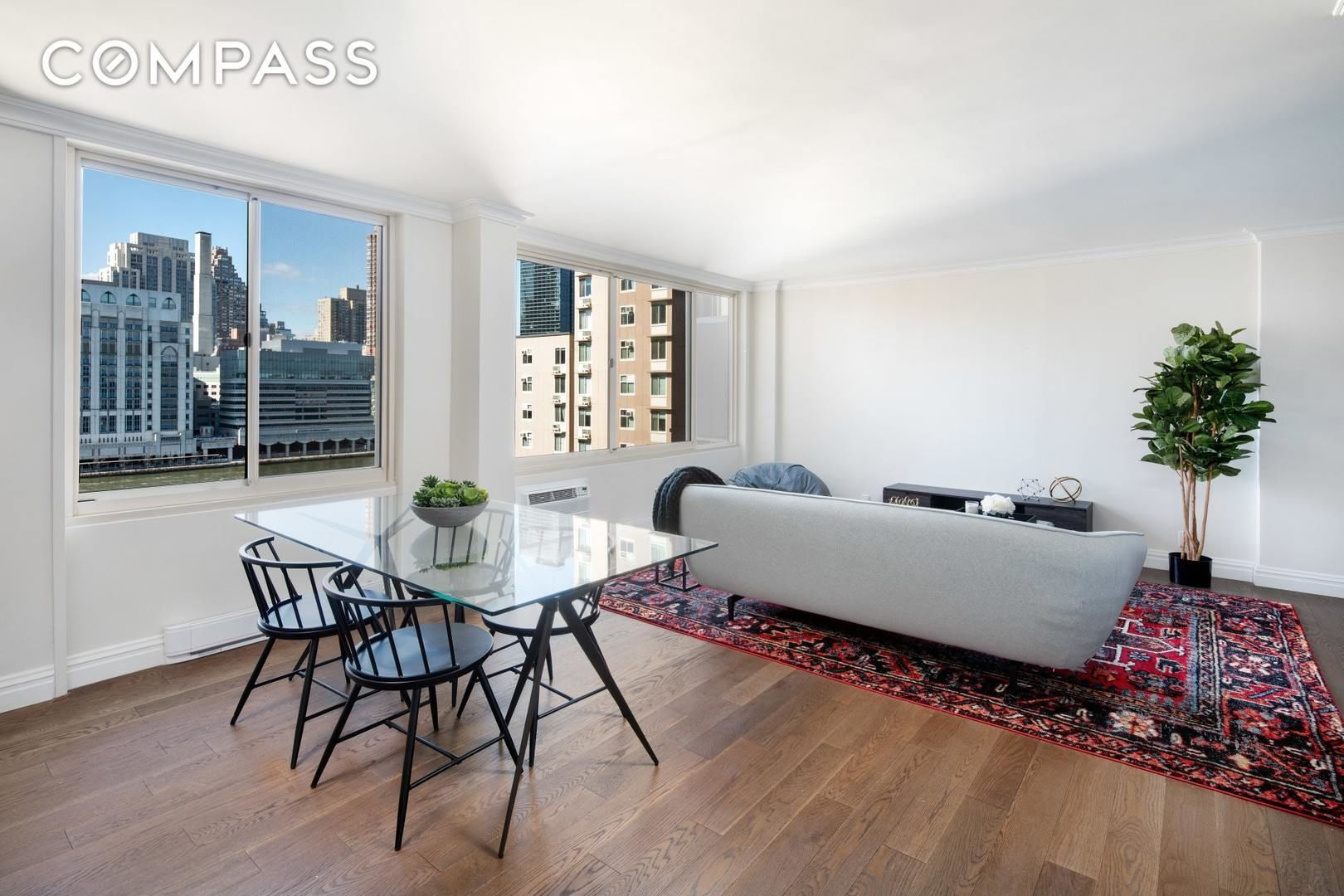 Apartment for sale at 555 Main Street, Apt 1313