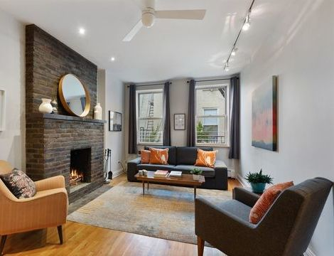 288 5th Avenue, Apt 3R, undefined, New York