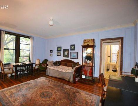 38 Livingston Street, Apt 33, undefined, New York