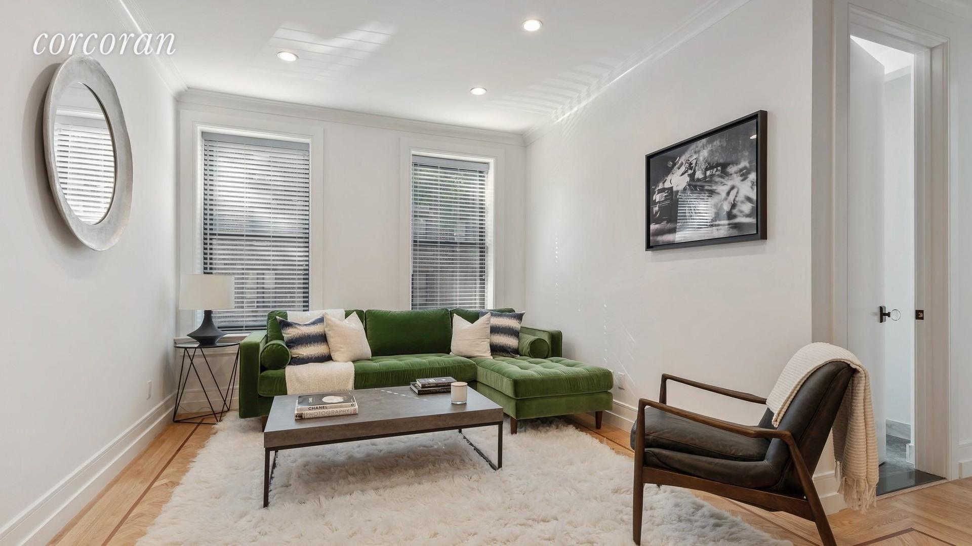 Apartment for sale at 24-39 38th Street, Apt B1B2