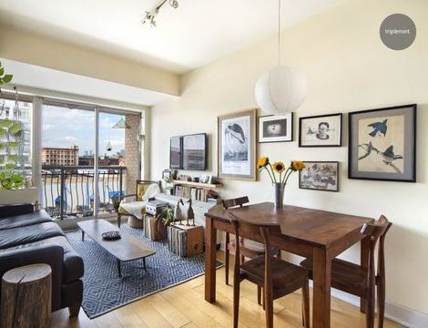 343 4th Avenue, Apt 4-A, undefined, New York
