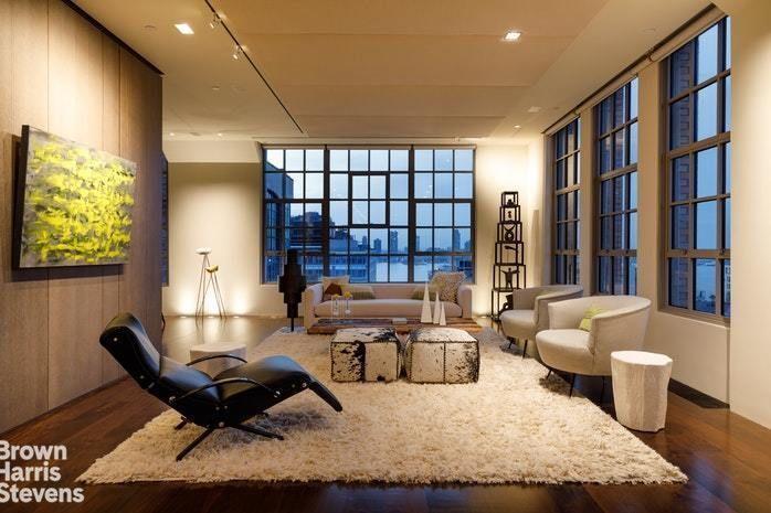 Apartment for sale at 145 Hudson Street, Apt 14B