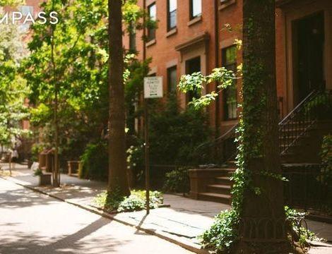45 Grace Court, Apt 3-D, undefined, New York