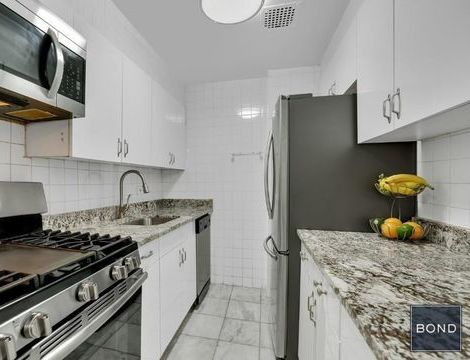 3520 Leverich Street, Apt 128, undefined, New York