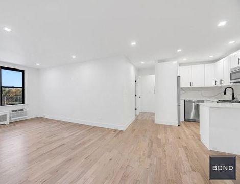 3520 Leverich Street, Apt B526, undefined, New York