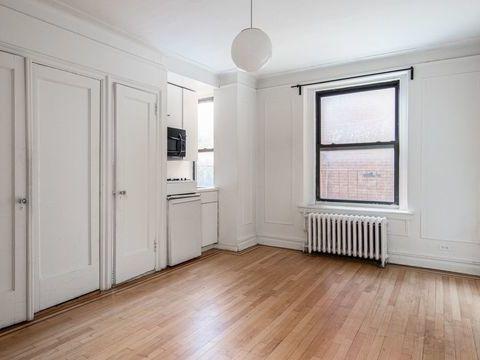 300 8th Avenue, Apt 1O, undefined, New York