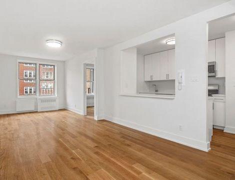 142-20 Franklin Avenue, Apt 4U, undefined, New York