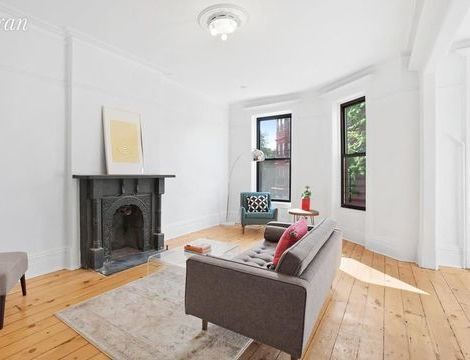 1019 8th Avenue, Apt 2, undefined, New York