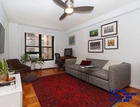 201 Clinton Avenue, Apt 4H, undefined, New York