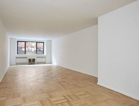 315 East 72nd Street, Apt 6E, undefined, New York