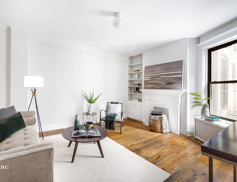 302 West 79th Street, Apt 5D, undefined, New York