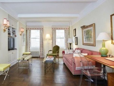 155 East 73rd Street, Apt 7A, undefined, New York