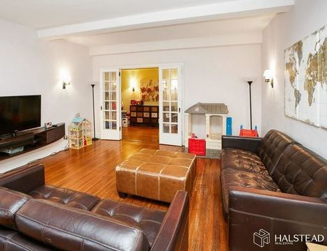 10 Holder Place, Apt 1B, undefined, New York