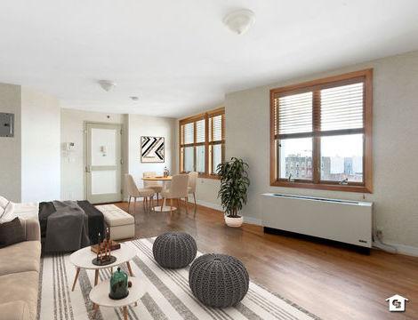 2120 Ocean Avenue, Apt 7C, undefined, New York