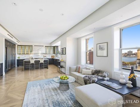 498 West End Avenue, Apt 12A, undefined, New York