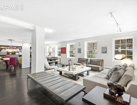 52 East 72nd Street, Apt 3-AB, undefined, New York